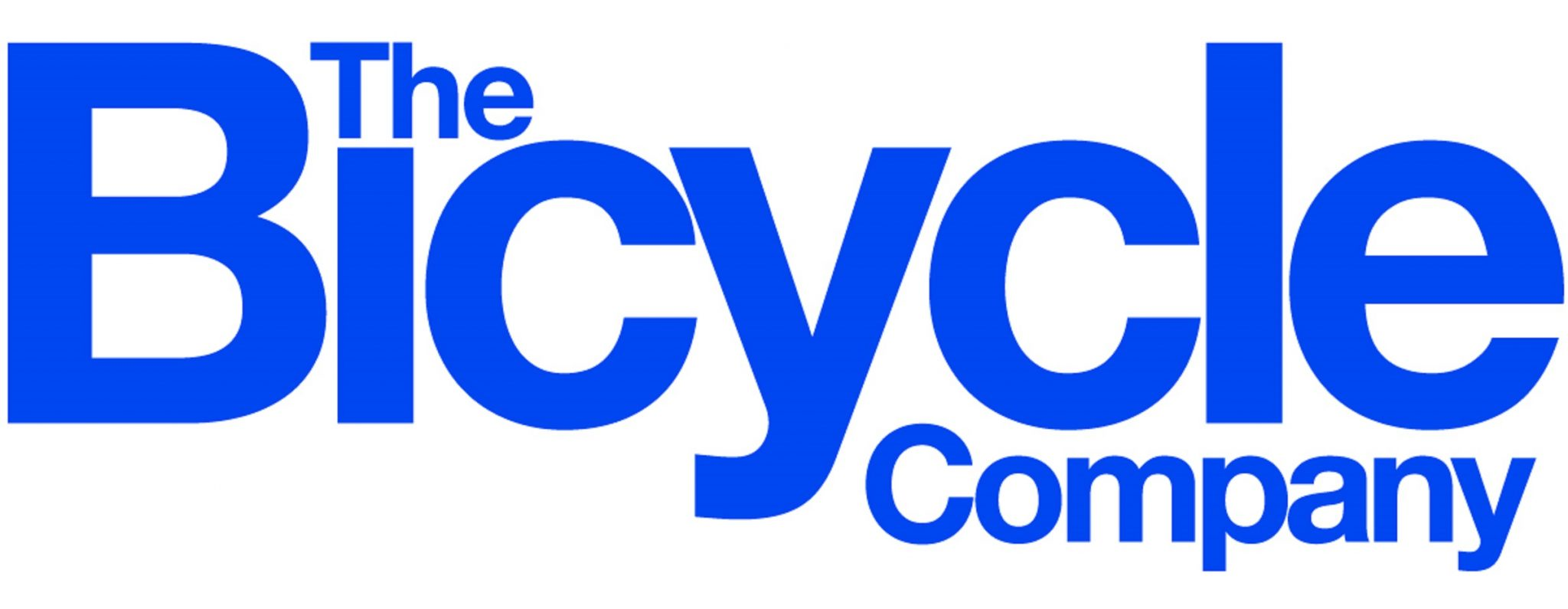 The Bicycle Company